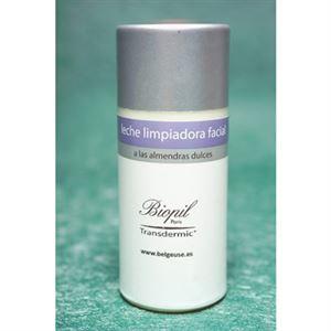 Leche-limpiadora-facial-de-almendras-dulces_saludcare_biopil