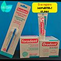 Imagen de Pack Protesis Dental